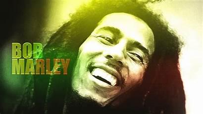 Marley Bob Legend