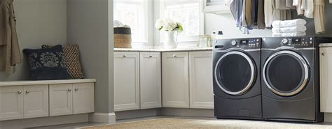 home depot stacked washer dryer washers and dryers at great low prices the home depot 7151