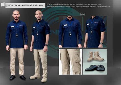 jual seragam trans tv seragam net tv seragam hitam
