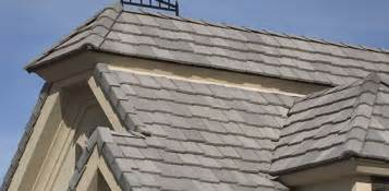 Clay Roof Tiles Home Depot by Concrete Roof Tiles Galleryhip Com The Hippest Galleries