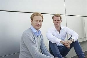 Startup Jobs Hamburg : mylittlejob ffnet sich f r freelancer und wird zu workgenius hamburg startups ~ Eleganceandgraceweddings.com Haus und Dekorationen
