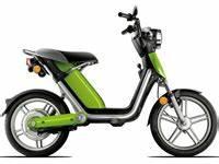 Assurance Amv Moto : assurance moto amv assure les scooters lectriques matra pour 1 euro ~ Medecine-chirurgie-esthetiques.com Avis de Voitures