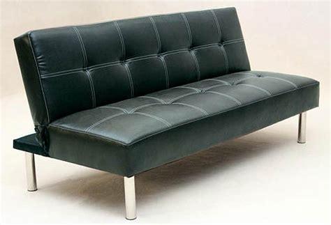 venus clic clac sofa bed