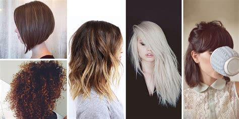 Haircut And Style Trends For Fall And Winter 2015