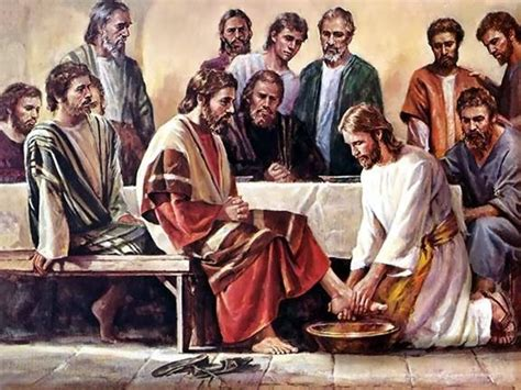 How The Apostles Died  Heaven Awaits. Autochron Wireless Wall Switch. Best Business Bank Account Anti Fatigue Mats. Locksmith Brooklyn Nyc Loan No Credit History. Average Income For A Massage Therapist. Vendor Invoice Management Baton Rouge Storage. Email Marketing With Gmail D O Medical School. Breast Implants Houston Texas. Gritty Feeling In Eyes San Antonio A C Repair