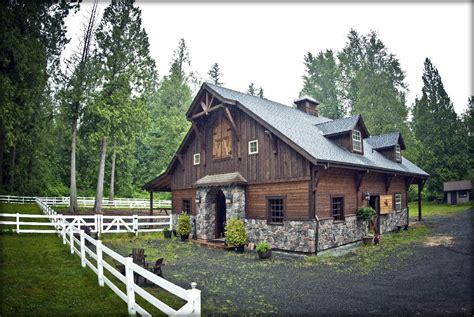 barn house kits outdoor alluring pole barn with living quarters for your
