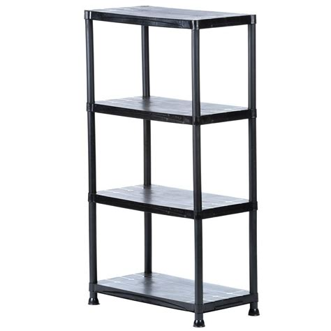 Home Shelving Units by 15 Photo Of Storage Shelving Units