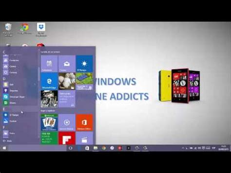 nuevo metodo instalar appx y xap en windows phone 8 8 1