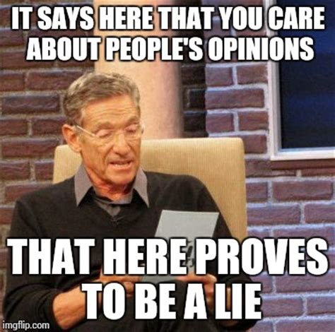 Lie Detector Meme - that was a lie meme 28 images maury that was a lie memes maury lie detector know your meme