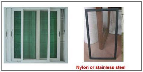 nigeria aluminium windows  mosquito net buy aluminium windows  mosquito netaluminium