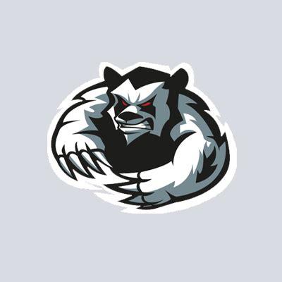 eigenes logo designen clan logo erstellen gaming logo maker gaming logo maker
