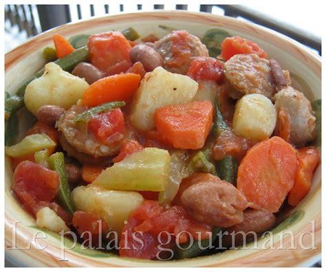recette pate avec saucisse italienne saucisses italiennes recette
