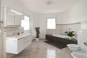 Badezimmer Ideen Neue Ideen Fr Ein Modernes Bad