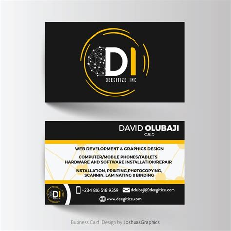 privilege card template rate this business cards design out of 10 graphics