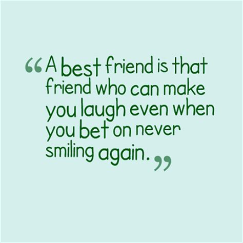 The 100 Ultimate Best Friend Quotes. Tumblr Quotes Karma. Hurt Yourself Quotes. Summer Quotes Emily Dickinson. Xtian Inspirational Quotes. Confidence Quotes Pics. Confidence Mirror Quotes. Miss You Quotes Xanga. Girl Quotes Sassy