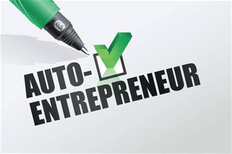 inscription chambre de commerce auto entrepreneur auto entrepreneurs quels changements avec la loi pinel