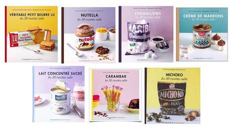 livres de cuisine marabout beaufiful livre cuisine marabout pictures gt gt livres de