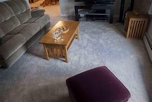 custom design build group hardwood floor ceramic With cfm floors