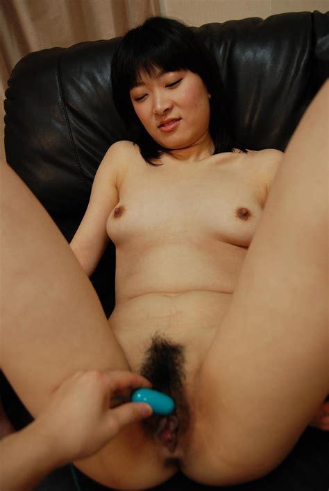 Pink Bikini Wearing Hot Babe Makoto Kamo Takes Hard Batter In Her Hairy Twat Asian Porn Movies