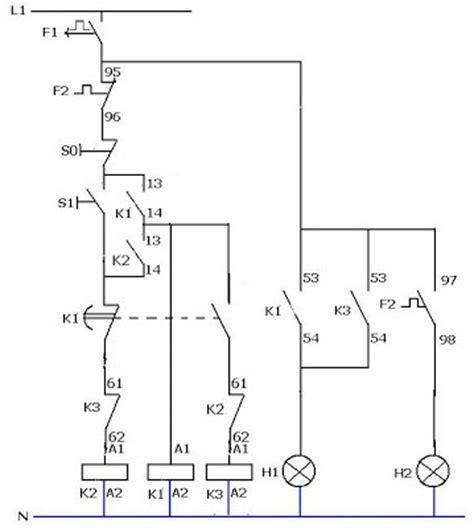 rangkaian delta mata kuliah teknik