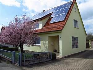 Wohnung Osterode Am Harz : harz ferienwohnung ferienwohnung osterode am harz ~ A.2002-acura-tl-radio.info Haus und Dekorationen