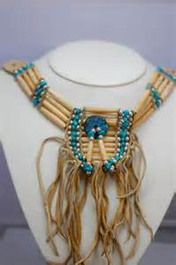 Authentic Cherokee Native American Jewelry