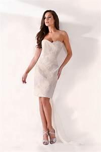 Lulubelle robe courte plisse et strass brodes bain de for Robe lm lulu