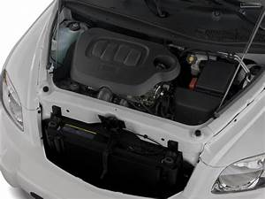 Image  2008 Chevrolet Hhr Fwd 4