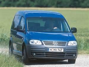 vw caddy gebrauchtwagen vw caddy gebraucht erfahrungen bild 3 autozeitung de