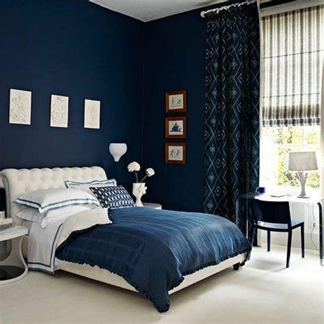 id馥 couleur chambre adulte peinture mur chambre a coucher 28 images design int 233 rieur et r 233 novation exigences d 233 coration index couleur peinture chambre