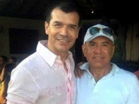 mexican soccer legend witnessed clown murder tijuana