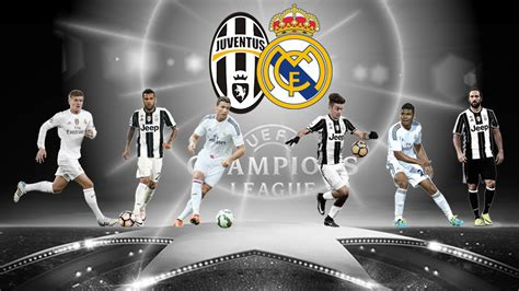 When is Champions League Final 2017? Juventus vs Real Madrid venue and TV coverage