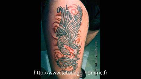 tatouage homme tatouage homme biceps les plus beaux mod 232 les