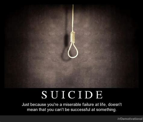 Suicide Memes - suicide meme guy