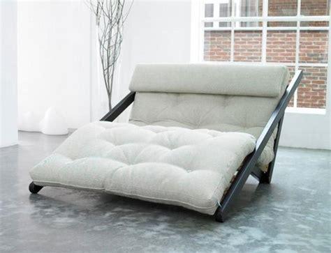 canapé lit deux places lit deux places futon