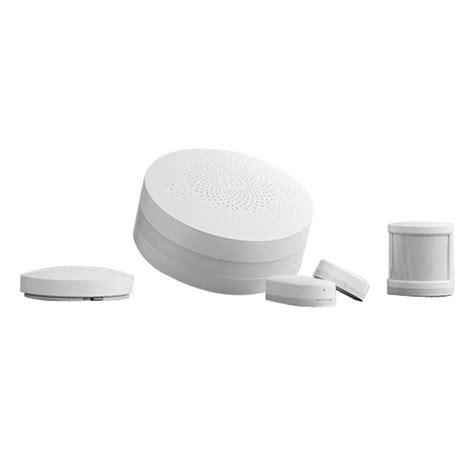 xiaomi smart temperature and humidity sensor github quibusus node xiaomi smart home node js module