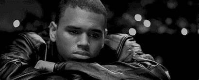 Mama Ur Proud Vsat Brown Chris Sad