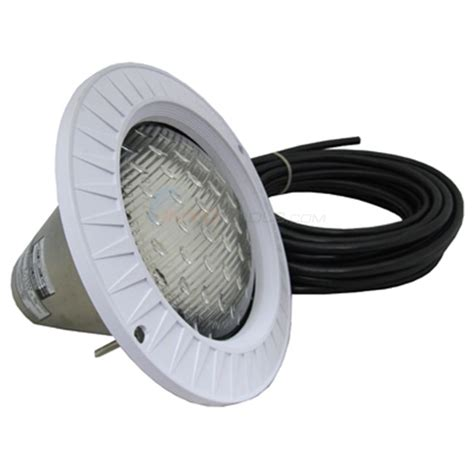 hayward pool light replacement hayward duralite replacement light 500w 120v 50 cord