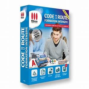 Entrainement Au Code De La Route : code de la route 2016 tests le ons ~ Medecine-chirurgie-esthetiques.com Avis de Voitures