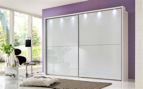 linus by stylform glass sliding door wardrobe head2bed uk