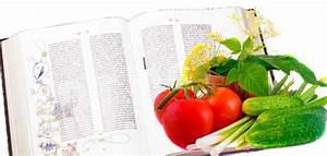 Diet And Nutrition Plans In History