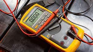 Watt Volt Ampere : comprendre les diff rentes unit s lectriques volt watt ~ A.2002-acura-tl-radio.info Haus und Dekorationen