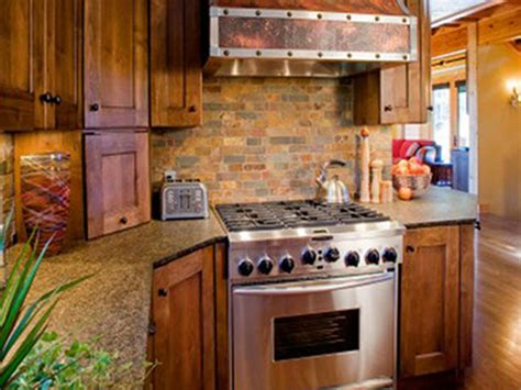 kitchen cabinets brick nj kitchen colors and designs most popular colors for