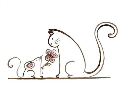 drawings    inspiration   cat
