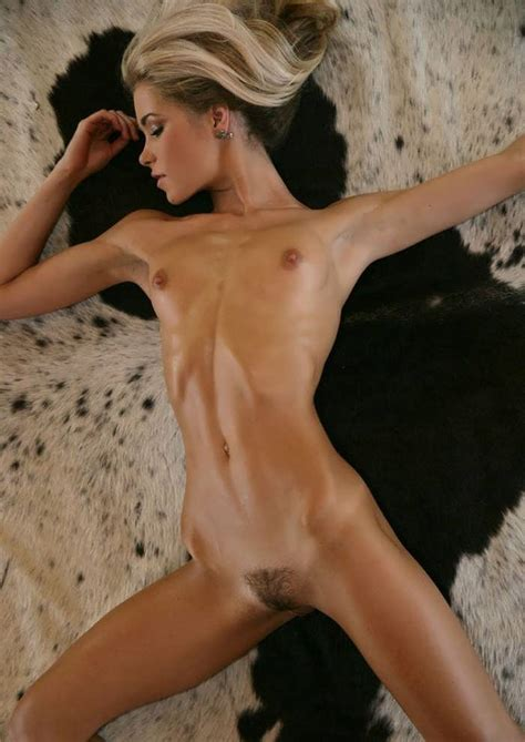 Skiny Teen Porn Nonstopo Info