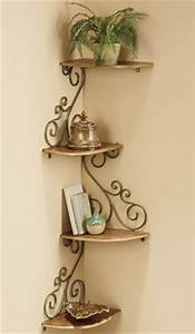 best 25 wrought iron ideas on pinterest iron work With what kind of paint to use on kitchen cabinets for wrought iron candle holders wall
