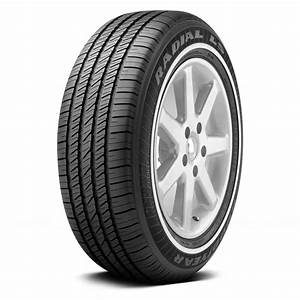 GOODYEAR® 7231... Goodyear Tires