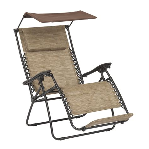 mesh chaise lounge chairs mesh chaise lounge chairs 28 images chaise lounge