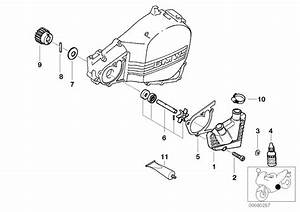Bmw F650 F650cs F 650 Cs 2001 2005 Repair Service Manual