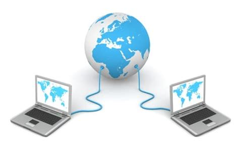 Remote Access Solutions For Perth Businesses  It House. Best Credit Card To Earn Airline Miles. Wireless Security Certification. Colleges With Good Science Programs. Should I Invest In Gold Now Eb 5 Investment. Document Management Software Features. Personal Online Reputation German Script Font. Vehicle Donations To Nonprofits. Liquid Certificate Of Deposit